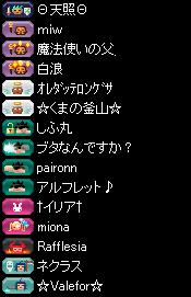 RedStone 15.04.09[01]