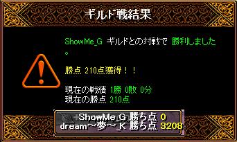 RedStone 15.04.13[08]