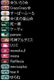 RedStone 15.04.13[03]