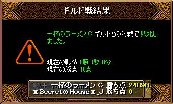 RedStone 15.04.23[05]