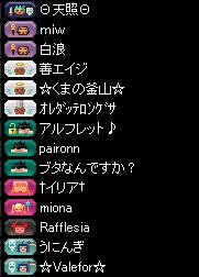RedStone 15.04.26[04]