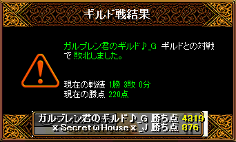 RedStone 15.05.03[04]