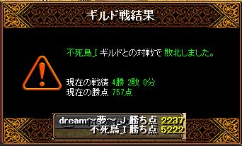 RedStone 15.05.05[04]