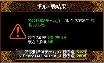RedStone 15.05.10[04]