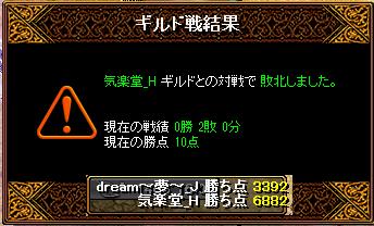 RedStone 15.05.12[03]
