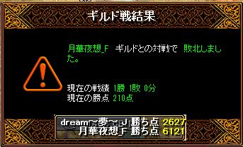 RedStone 15.05.19[05]