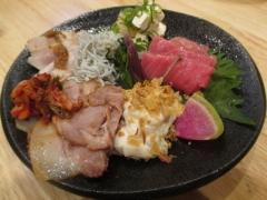 福島壱麺【弐】-2