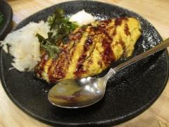 福島壱麺【弐】-5