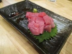 福島壱麺【弐】-6