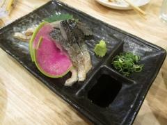 福島壱麺【弐】-7