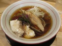 福島壱麺【弐】-8