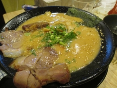 福島壱麺【弐】-9