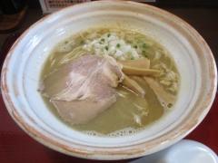 麺屋 むどう【四】-4