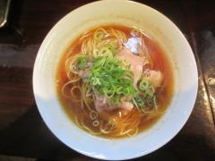 【新店】らーめん 紬麦 水道橋三崎町店-5