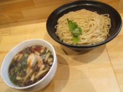 大阪麺哲-3