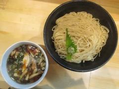 大阪麺哲-4