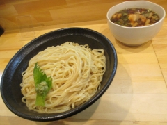 大阪麺哲-5
