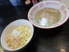 中華ソバ 伊吹【七壱】-9