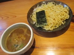 麺屋 義國-3