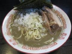 中華ソバ 伊吹【七弐i】-6