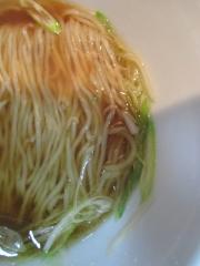 ラーメン 星印【弐】-7