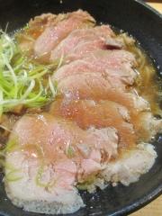 ラーメン巌哲【五】-9