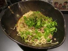 汁なし担担麺専門 キング軒 広島大手町店-5