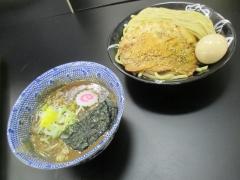 西武池袋本店 「第10回 寿司・弁当とうまいもの会」 ~中華蕎麦 とみ田「特製つけそば」~-4