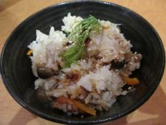 麺屋 翔【八】-12