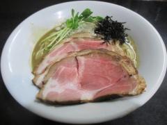 麺処 晴【壱四】-5