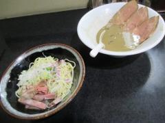 麺処 晴【壱四】-11