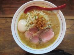 【新店】東京味噌らーめん 鶉-6
