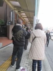 【新店】らぁめん真-6