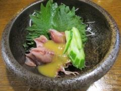 麺や 西や【弐】-6