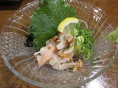 麺や 西や【弐】-7