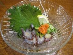 麺や 西や【弐】-8