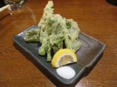 麺や 西や【弐】-9