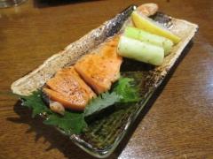 麺や 西や【弐】-10