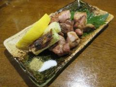 麺や 西や【弐】-11