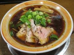 麺や 西や【弐】-13