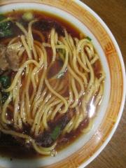 麺や 西や【弐】-15