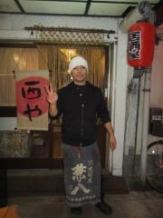 麺や 西や【弐】-17