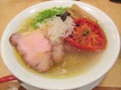 Japanese Soba Noodles 蔦【六】-5