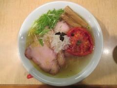 Japanese Soba Noodles 蔦【六】-6