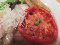 Japanese Soba Noodles 蔦【六】-10