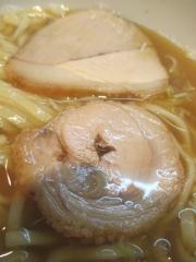 カドヤ食堂【壱弐】-10