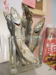 【新店】中華そば ムタヒロ 大阪福島店-16