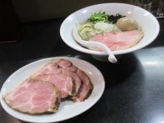 麺処 晴【壱六】-7