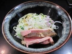 麺処 晴【壱六】-11