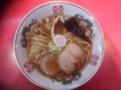 カドヤ食堂【壱参】-6